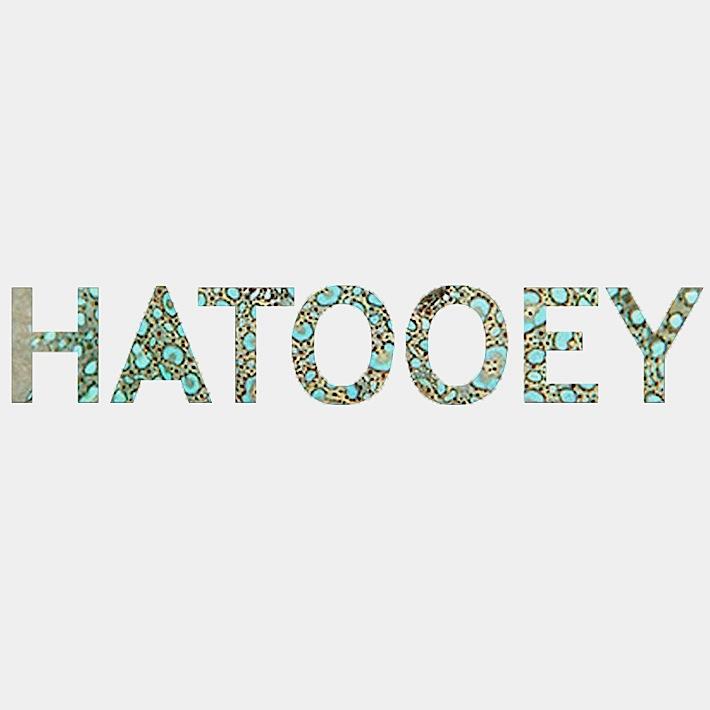 Hatooey